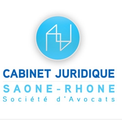 Cabinet Juridique Rhone Equipe D Avocats Lyon Saone Rhone